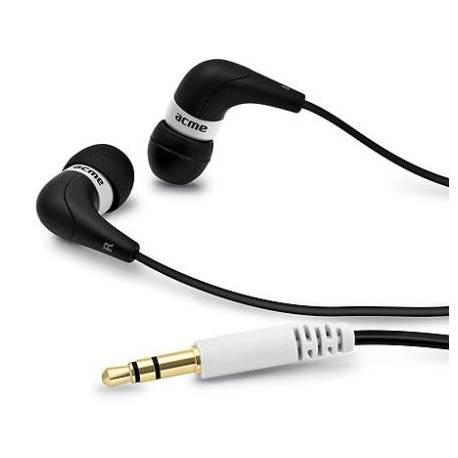 HE-14 Smooth fülhallgató szilikon véggel 263ce86907