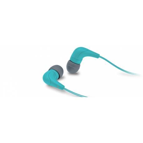 HE-15B Groovy fülhallgató mikrofonnal 650b503f25