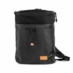 """16B49 TRUNK Notebook hátizsák 15,6"""""""
