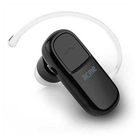 BH-06 Easy bluetooth headset