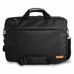 """17M53 Extra-large notebook táska 17.3"""",fekete"""