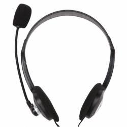 ACME CD-602 Mikrofonos fejhallgató