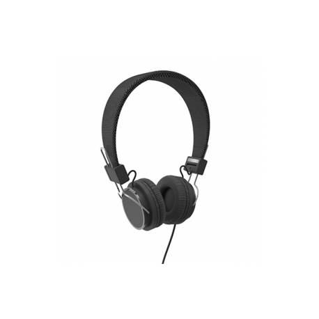 HA-11 Mikrofonos fejhallgató 8961daa96e