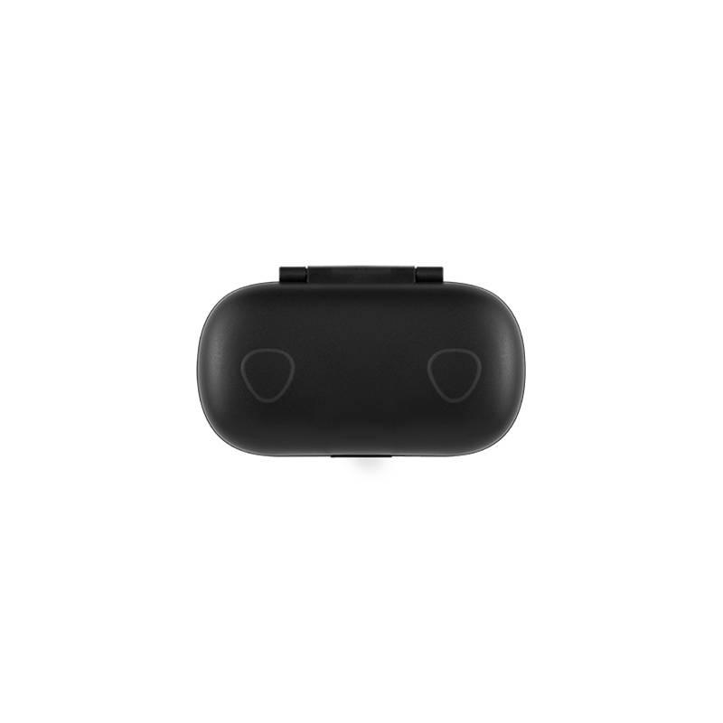 ACME BH406 Bluetooth TWs fülhallgató töltő dokkolóval f0143ca8de