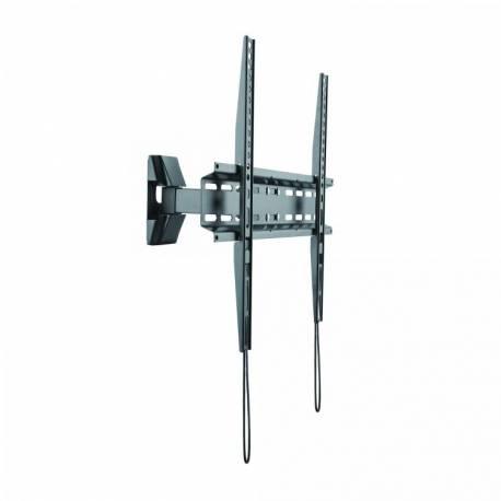 """Sbox PLB-2844 32""""-55"""" fali konzol,dönthető,forgatható"""