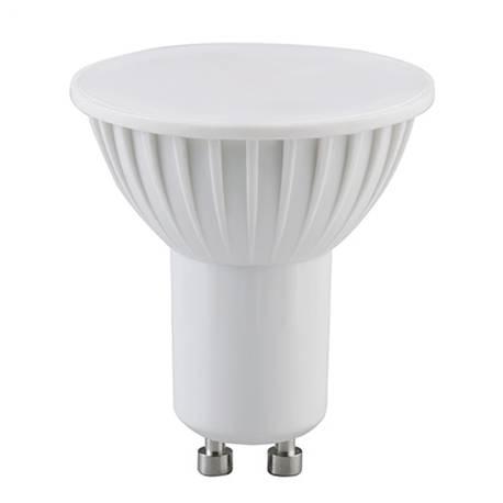 LED SMD izzó 3W40h5000KGU10