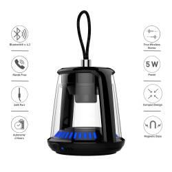 TELLUR MITHRA Bluetooth Hangszóró TLL161121