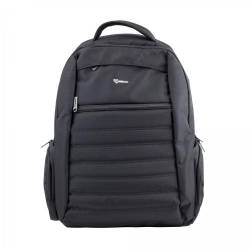 """SBOX TEXAS NSS-19072 Notebook hátizsák, fekete, 17"""""""