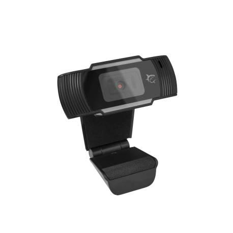 White Shark CYCLOPS GWC-003 Full HD webkamera mikrofonnal