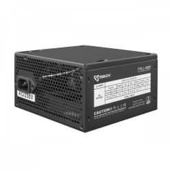 SBOX PSU-400 ATX-400W tápegység